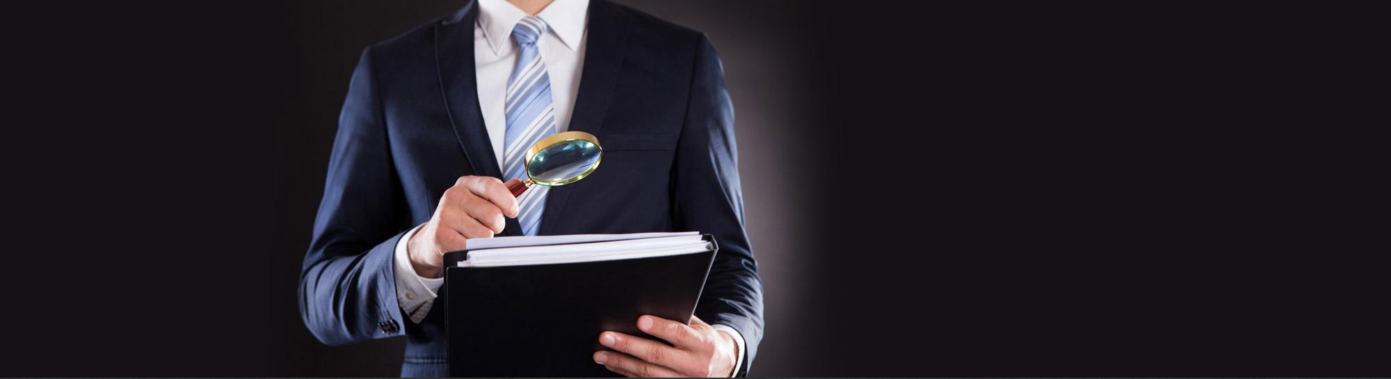 קודקוד חקירות, חוקר פרטי , משרד חקירות