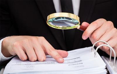 חקירות פרטיות- קודקוד חקירות, חוקר פרטי , משרד חקירות
