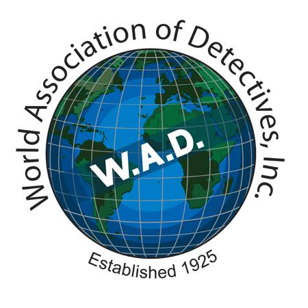 World-Association-of-Detectives
